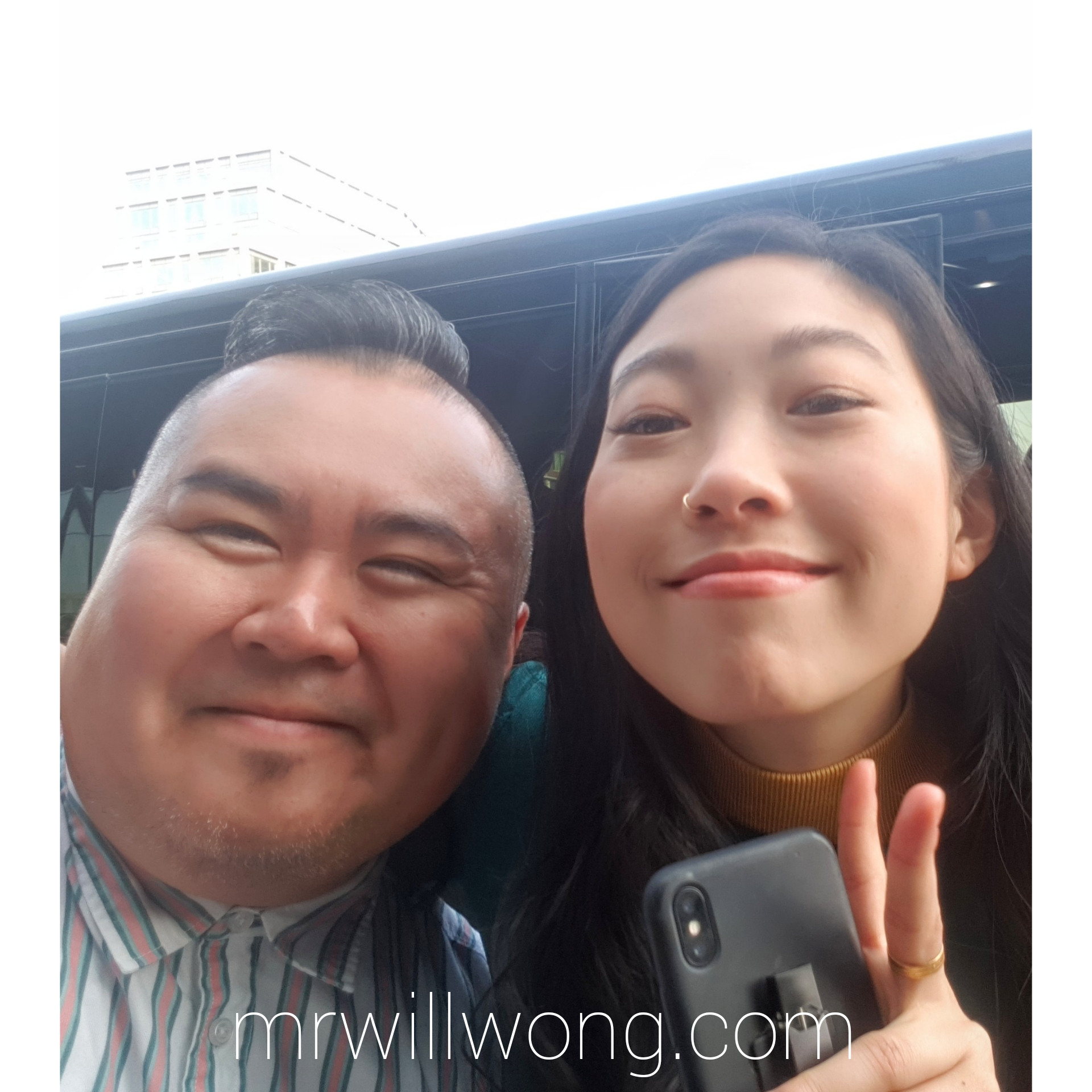 Paparazzi Awkwafina naked (16 photos), Sexy, Is a cute, Selfie, cameltoe 2018