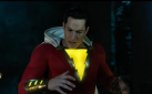 "#FIRSTLOOK: NEW TRAILER FOR ""SHAZAM!"""