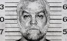 "#FIRSTLOOK: ""MAKING A MURDERER: PART 2"""