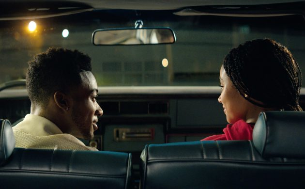 """#GIVEAWAY: ENTER TO WIN ADVANCE PASSES TO SEE """"THE HATE U GIVE"""""""