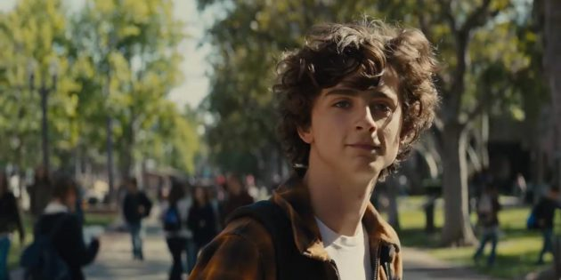 "#REVIEW: ""BEAUTIFUL BOY"""