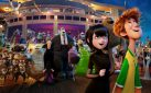 "#GIVEAWAY: ENTER TO WIN ""HOTEL TRANSYLVANIA 3: SUMMER VACATION"" ON BLU-RAY COMBO PACK"