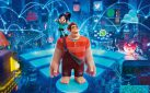 "#BOXOFFICE: ""RALPH"" BREAKS THE BOX OFFICE IN DEBUT"