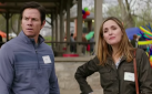 "#GIVEAWAY: ENTER TO WIN ADVANCE PASSES TO SEE ""INSTANT FAMILY"""