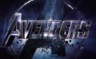 """#FIRSTLOOK: NEW TRAILER FOR """"AVENGERS: ENDGAME"""""""