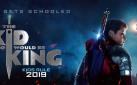 "#GIVEAWAY: ENTER TO WIN ADVANCE PASSES TO SEE ""THE KID WHO WOULD BE KING"""