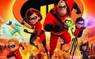 "#REVIEW: ""INCREDIBLES 2"" 4K ULTRA HD + BLU-RAY"