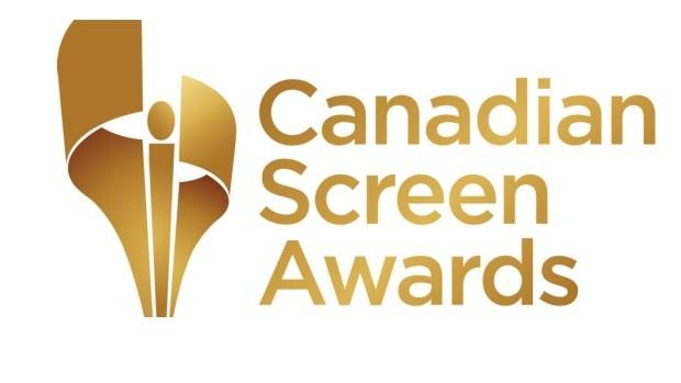 Mr  Will Wong, Toronto Entertainment Blogger | Canadian Screen Awards