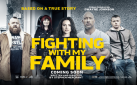 "#GIVEAWAY: ENTER TO WIN ADVANCE PASSES TO SEE ""FIGHTING WITH MY FAMILY"""