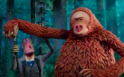 "#GIVEAWAY: ENTER TO WIN ADVANCE PASSES TO SEE ""MISSING LINK"""