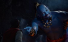 "#FIRSTLOOK: NEW TRAILER FOR ""ALADDIN"""