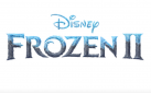 "#FIRSTLOOK: NEW TEASER FOR ""FROZEN 2"""