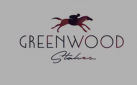 #HORSERACING: THE 2019 GREENWOOD STAKES AT WOODBINE