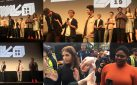 #SXSW: 2019 SXSW FESTIVAL DAY FOUR RECAP