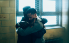"""#FIRSTLOOK: NETFLIX'S """"WHEN THEY SEE US"""" FROM AVA DuVERNAY"""