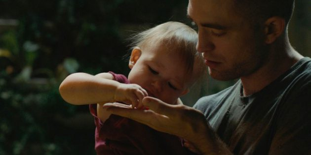 "#REVIEW: ""HIGH LIFE"""