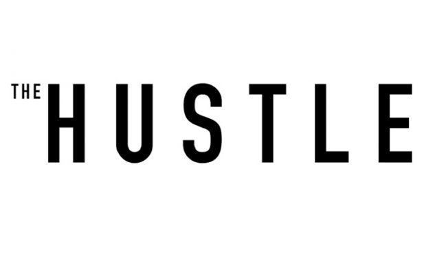 "#GIVEAWAY: ENTER TO WIN ADVANCE PASSES TO SEE ""THE HUSTLE"""