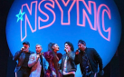 #NEWMUSIC: ARIANA GRANDE BRINGS *NSYNC ON-STAGE AT COACHELLA 2019