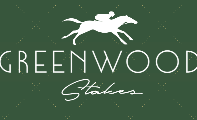#GIVEAWAY: ENTER TO WIN A PAIR OF PASSES TO THE GREENWOOD STAKES!