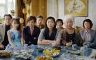 "#FIRSTLOOK: NEW TRAILER AND CANADIAN RELEASE DATE FOR ""THE FAREWELL"""