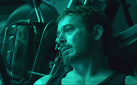 "#BOXOFFICE: ""AVENGERS: ENDGAME"" EASILY FENDS OFF CHALLENGERS WEEK TWO"