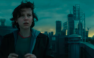 """#BOXOFFICE: """"GODZILLA"""" DESTROYS COMPETITION IN BOW"""