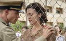 """#FIRSTLOOK: NEW TRAILER FOR """"MIDWAY"""""""