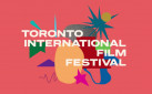 #TIFF19: GALAS + SPECIAL PRESENTATIONS ANNOUNCED FOR 2019 TORONTO INTERNATIONAL FILM FESTIVAL
