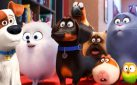 "#GIVEAWAY: ENTER TO WIN ""THE SECRET LIFE OF PETS 2"" ON BLU-RAY™"