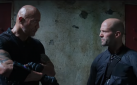 "#BOXOFFICE: ""HOBBS & SHAW"" TOO FAST TO CATCH"