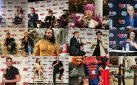 #SPOTTED: FAN EXPO CANADA 2019 HIGHLIGHTS