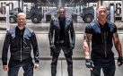 "#BOXOFFICE: ""HOBBS & SHAW"" STILL TO FAST FOR COMPETITION"