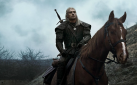 "#FIRSTLOOK: NEW TRAILER FOR ""THE WITCHER"""