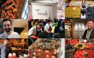 #FOOD: EATALY TORONTO NOW OPEN