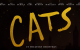 "#GIVEAWAY: ENTER TO WIN ADVANCE PASSES TO SEE ""CATS"""