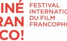 #FIRSTLOOK: CINEFRANCO 2019 PREVIEW
