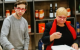 """#SPOTTED: LIDIA BASTIANICH IN TORONTO FOR """"FELIDIA"""""""