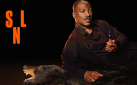 "#FIRSTLOOK: EDDIE MURPHY X LIZZO ON ""SATURDAY NIGHT LIVE"""
