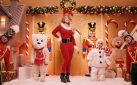 "#NEWMUSIC: MARIAH CAREY – ""ALL I WANT FOR CHRISTMAS IS YOU"""