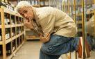 "#NEWMUSIC: JUSTIN BIEBER – ""YUMMY"""