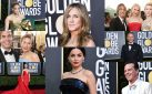 """#GOLDENGLOBES: """"1917"""", """"ONCE UPON A TIME… IN HOLLYWOOD"""", """"FLEABAG"""" + """"SUCCESSION"""" BIG WINNERS AT THE 2020 GOLDEN GLOBES"""