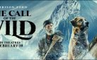 "#GIVEAWAY: ENTER FOR A CHANCE TO WIN ADVANCE PASSES TO SEE ""THE CALL OF THE WILD"""