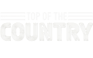 #FIRSTOOK: SIRIUSXM TOP OF THE COUNTRY 2020