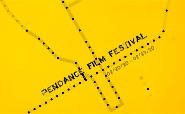 #PENDANCE: 2020 PENDANCE FILM FESTIVAL PREVIEW