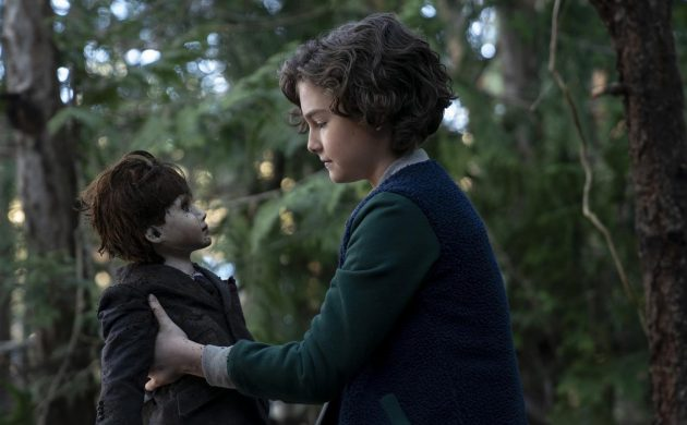 """#GIVEAWAY: ENTER TO WIN A DIGITAL DOWNLOAD OF """"BRAHMS: THE BOY II"""""""