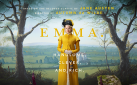 """#GIVEAWAY: ENTER TO WIN A COPY OF """"EMMA."""" ON BLU-RAY™"""