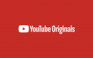 #FIRSTLOOK: YOUTUBE ORIGINALS ANNOUNCE NEW SLATE OF PROGRAMMING AMIDST COVID-19
