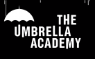 "#FIRSTLOOK: ""THE UMBRELLA ACADEMY"" SEASON TWO"