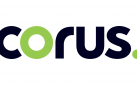 #FIRSTLOOK: CORUS AND GLOBAL ANNOUNCE 2020/2021 PROGRAMMING LINEUP