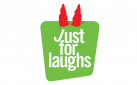 #FIRSTLOOK: JUST FOR LAUGHS VIRTUAL COMEDY FESTIVAL 2021 WILL AIR ON SIRIUSXM